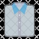 Casual Shirt Icon