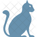 Cat Kitty Pet Icon