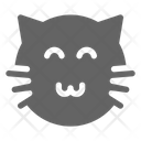 Cat Kitten Pet Icon