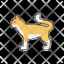 Mammal Veterinary Avatar Icon