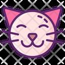 Cat Kitten Pet Icon