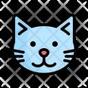 Pet Shop Px Pet Shop Pet Icon