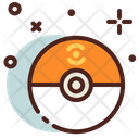Cat Pokemon Pokemon Cartoon Icon