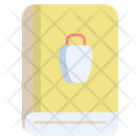 Catalog Page Layout Icon