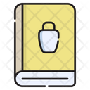Page Business Layout Icon