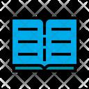 Catalog Online Icon