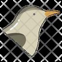 Catbird Icon