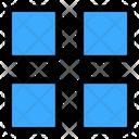Category Group Ecommerce Icon