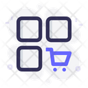 Category Message Discount Icon