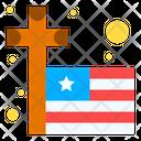 Catholic Icon