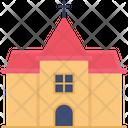 Catholic Church Church Religious Icon