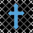 Catholic Christian Christianity Icon