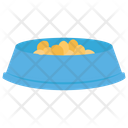 Cats Food Pet Food Feeding Icon