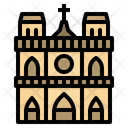 Cattedrale Icon
