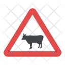 Cattle Animal Crossing Icon