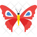 Cattleheart Fly Specie Icon