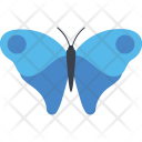 Cattleheart Fly Insect Icon