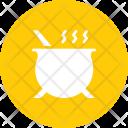 Cauldron Soup Potion Icon