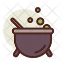 Couldrin Icon