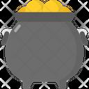 Cauldron Icon