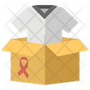 Cause Branding Cause Marketing Cancer Awareness Icon