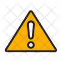 Caution Icon