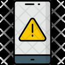 Caution Notification Alert Atention Icon