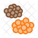 Caviar Ingredient Heap Icon