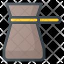 Cazve Icon