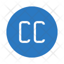 Reading Content Education Icon