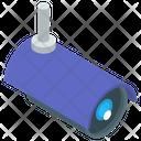 Cctv Security Camera Cctv Security Camera Icon