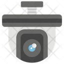 Cctv Security Camera Ip Camera Icon