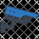 Camera Cctv Security Icon