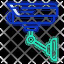 Cctv Cctv Camera Security Camera Icon