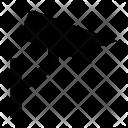 Cctv Icon