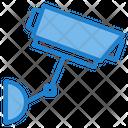 Camera Security Cctv Camera Cctv Icon