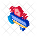 Home Protection Security Icon