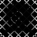 Camera Cctv Internet Icon