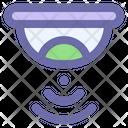 Cctv Camera Cctv Safety Icon