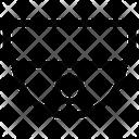 Cctv Icon Cctv Sign Cctv Icon