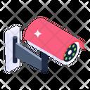 Street Camera Cctv Camera Ip Camera Icon