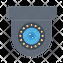 Cctv Camera Security Camera Cctv Icon