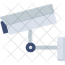 Cctv Camera Security Camera Camera Icon