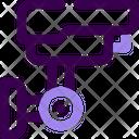 Cctv Camera Cctv Camera Icon