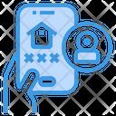 Cctv Camera Security Security Camera Icon