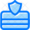 Ccv Payment Safe Icon