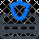 CCV Icon