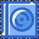 Software Computer Developer Icon