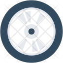 Cd Dvd Compact Icon