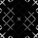 Disc Rom Icon